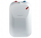 Ariston ARKSH 5U Beztlakový nástěnný zásobníkový ohřívač vody
