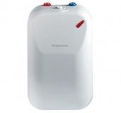 Ariston ARKSH 5O Beztlakový nástěnný zásobníkový ohřívač vody