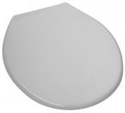 T-3550 Záchodové sedátko bílé