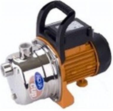 Aquacup JET 800S Samonasávací odstředivé čerpadlo