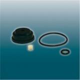 SADA - těsnění pro nap. ventil T2446 a P2446 SAM Holding - S/1479