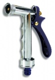 NOVASERVIS DY2073Z Rozprašovací pistole kov