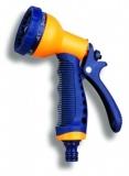NOVASERVIS DY2077 Pistole 7- polohová plast
