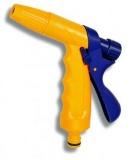 NOVASERVIS DY2021 Nastavitelná pistole, plast
