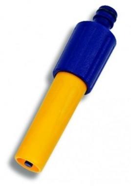 NOVASERVIS DY3011 Nastavitelná postřikovací hubice, plast