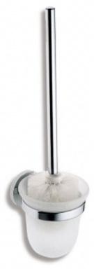 NOVASERVIS 6133,0 WC štětka Metalia 1 chrom