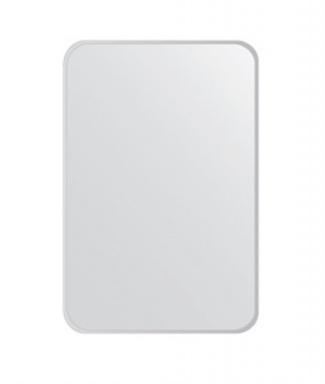 Zrcadlo celofazetované 60x90cm
