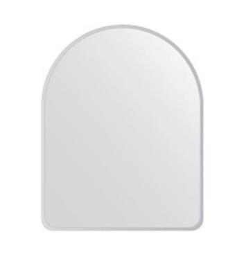 Zrcadlo celofazetované 55x70cm