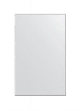 Zrcadlo celofazetované 50x80cm