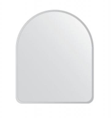 Zrcadlo celofazetované 50x60cm