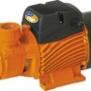 Aquacup MOUSE Q-60 370W Odstředivé čerpadlo