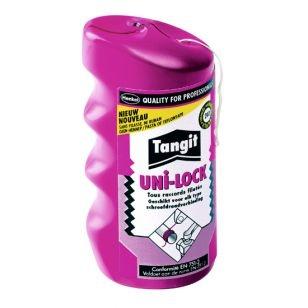 TANGIT Uni-Lock Těsnící vlákno na závity 160+20m
