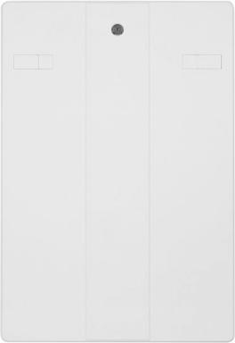 Revizní dvířka RD 400x600 B, bílá