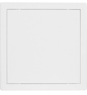 Vanová dvířka VD 150x150, bílá