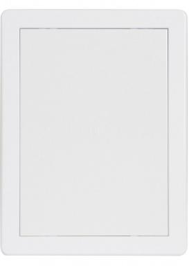 Vanová dvířka VD 150x200, bílá