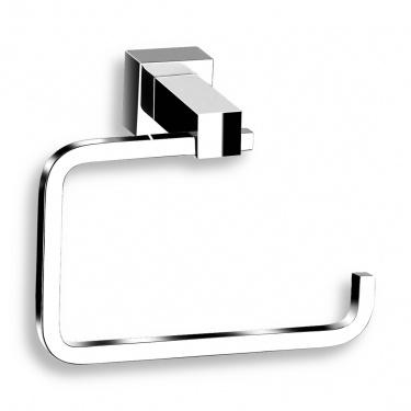 NOVASERVIS Titania ANET 66331,0 Závěs toaletního papíru, chrom