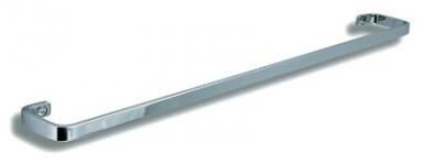 NOVASERVISDržák ručníků 600 mm Metalia 4 chrom