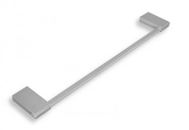 NOVASERVISDržák ručníků 450 mm Metalia 9 chrom