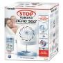 Ceresit STOP vlhkosti AERO 360 pohlčovač vlhkosti a zápachu
