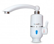 HomeLife baterie s elektrickým ohřevem vody TERMO QUICK HY30-05