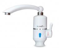 HomeLife baterie s elektrickým ohřevem vody TERMO QUICK SDR-3D-3
