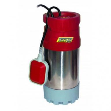 Ponorné tlakové čerpadlo TECNO TROPIC 1000-4