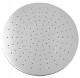 Hlavová sprcha, průměr 300mm, chrom