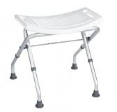Stolička SAPHO A0050301