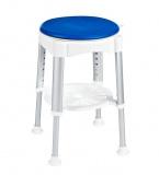 Stolička SAPHO A0050401