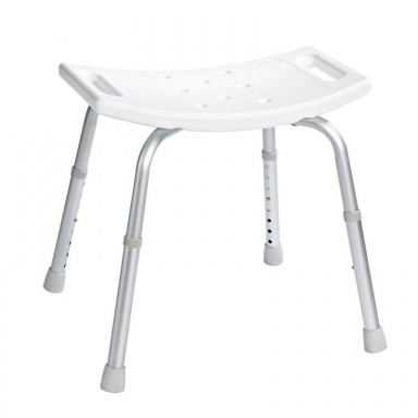 Stolička SAPHO A00601101