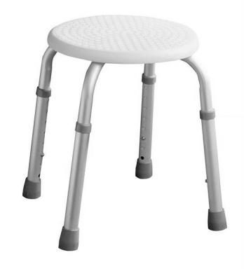Stolička A00603101