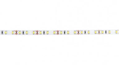 LED pásek 12W/m, 950lm, samolepící, denní bílá