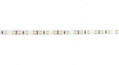 LED pásek 18W/m, 1800lm, samolepící, denní bílá