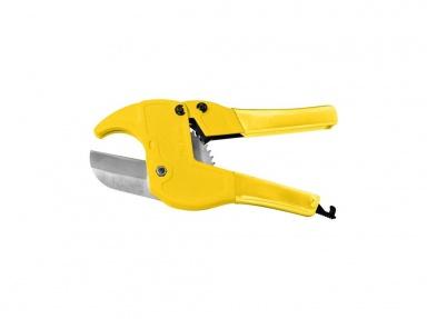 nůžky na PPR trubky 42 mm, nerez