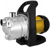 Proteco 1000 W 10.86-CZ-1000 čerpadlo zahradní 1000W nerezové