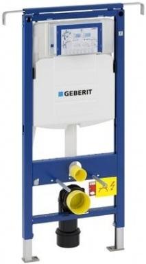 Geberit Duofix 111.355.00.5