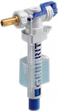 GEBERIT Příslušenství Napouštěcí ventil pro splachovací nádržky na omítku (240.705.00.1)