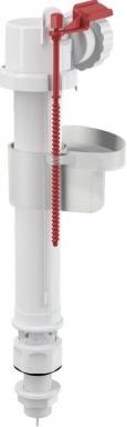 """Alca plast Napouštěcí ventil spodní (A17 1/2"""")"""