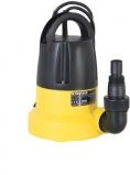 PROTECO 250W, 6000l/h 10.86-CP-0250-NM