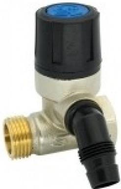 """Slovarm TE-2850 1/2"""" Pojistný ventil - 417530"""