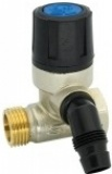 """Slovarm TE-2850 3/4"""" Pojistný ventil - 417531"""