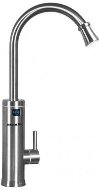 HomeLife INOX DIGITAL SDR-18DC-3H