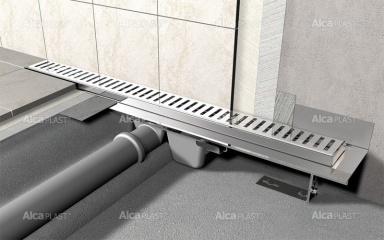AlcaPlast APZ4-850
