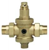 MALGORANI Redukční ventil pístový G3/4″ art. 142