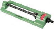 AQUASTAR kompaktní oscilační AQ17023