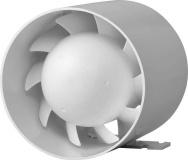 HACO Axiální potrubní AV JET 120 S
