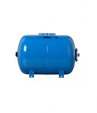 Tlaková nádrž k vodárně Aquasystem VAO 50l