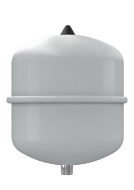 Reflex expanzní nádoba NG 25l 6 bar 8260100