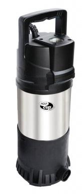 Aquacup ECORRA 1100-1 1,1kW