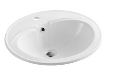 Aqualine Keramika 55481